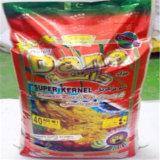 Bon prix de sac tissé par polypropylène de matériau de construction