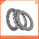 China Manufacture Brand Thrust Rollager High Precision Bearing (51201)