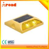 Parafuso prisioneiro solar da estrada do diodo emissor de luz da parte superior 10 com entrega curta