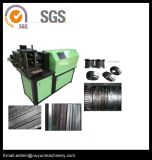 Equipamento laminado profissional do Rebar do aço inoxidável