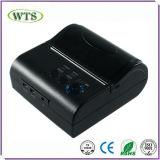Принтер дюйма 80mm Android передвижной Bluetooth оптовой продажи 3