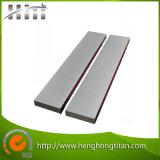 Никель и сплав никеля Plate&Sheet