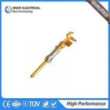 LuftfahrtHochleistungs- Ampere 1.5 Serien-Terminalsteckerstift 1-66359-6