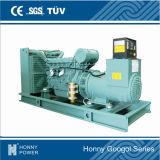 Motor 625kVA Generat Diesel de Googol (500kw)