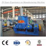 Borracha Amassadeira Máquina para Borracha e Material Plástico