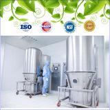 Tablilla certificada GMP caliente de la vitamina C 1200mg de la venta de la comida sana