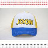 Baseballmütze-heiße kundenspezifische Baseball-Hüte