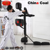 Body Fitness MMA Training Machine