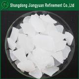 Sulfate de aluminio para Water Purifying