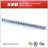 LEDのサーキット・ボードアルミニウムベースPCB