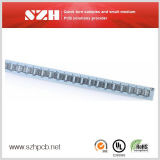 LED 회로판 알루미늄 기초 PCB