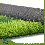 Erba sintetica del tappeto erboso di qualità eccellente/erba artificiale/erba falsa per calcio