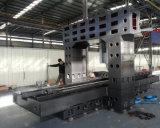 Global nach Legierungs-dem Rad der Verkaufs-Gmc1210, das Maschine herstellt