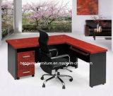 [أفّيس دسك/] مكتب خشبيّة/حاسوب مكتب/مكتب تنفيذيّ