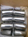 Hartmetallwerkzeuge mit ausgezeichneter Härte