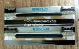 새로운 고유 Kd2002-Gh10A/Bcii 전자 가늠자 인쇄 기계 헤드 인쇄 헤드를 위한 Kd2002-CF52c 열 Printhead