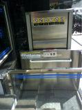 휠체어 접근 가능한 휠체어 승강기 플래트홈