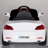 Kind-elektrische Fahrt auf Spielzeug-Auto mit Qualität (OKM-1222)