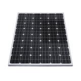 200W à prix abordable High Efficiency Monocrystalline Solar Panel Solar Cells