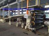 높은 기술적인 PVC 달력/플라스틱 달력 또는 플라스틱 판금 기계 (CE/ISO9001)