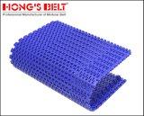 1.3 Times Turning Radius Modular Conveyor Belt (HS-1201B)