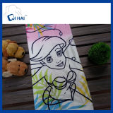 Cotone Bath Towel per Children