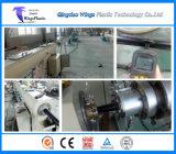 16mm-110mm Plastik-HDPE Rohr, das Maschinen-/PET Rohr-Produktionszweig bildet