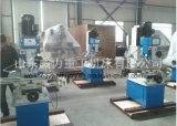 Drilling высокого качества Zx50c вертикальный и филировальная машина