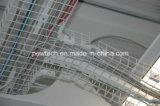 50*100mmの金網のケーブル・トレー