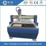 Router 1325 modelo barato do CNC de Zhongke