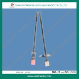 Хребтовая игла CE&ISO