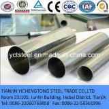 Muchos Tamaño-Tubo de acero inoxidable (ASTM TP904L)