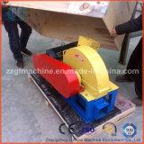 Automatische Houten het Scheren het In balen verpakken Machine