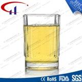 160 ml taza libre de plomo pequeño vaso de agua (CHM8015)