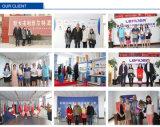 Filtre du filtre hydraulique Fax-400X20 Leemin de Leemin