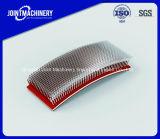Roupa de cartão flexível de Customerized na alta qualidade