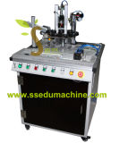 Mechatronics-pädagogischer Geräten-Produktionsautomatisierungs-Kursleiter-elektromechanischer Kursleiter