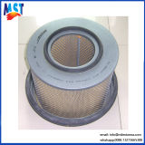 Mercedes를 위한 트럭 Air Intake Filter Element C28715 0010949304 E275L
