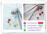 HandCrimper van de Levering van de Fabriek van China Directe - Crimper van Flesjes - Plooiend Hulpmiddel met Laagste Prijs