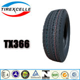 Alles Steel Radial Truck Tyre und Bus Tyres und TBR Tyres mit Highquality