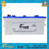 Автомобиль Battery Brand Names 12V200ah Dry Charge Car Battery From Vasworld Power