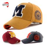 Sombreros de béisbol del bordado de Ny