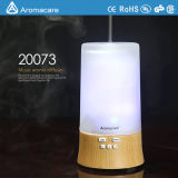 Aroma ultrasonico Diffuser con Music Blurtooth (20073)