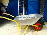 doppia riga della barra di rotella delle rotelle 90L Wb5009s