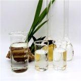 Cl-Wr-50 verminder de Dosering van Superplasticizer tot 0.26% met Water die Verhouding 32% verminderen
