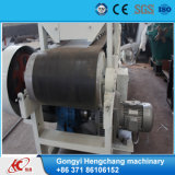 Dgj Box Rationing Feeder Machine De Hengchang machines