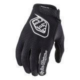 BerufsSkidproof Motorrad HandschuhMotocross Sports Handschuhe (MAG79)