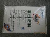 Verkaufs-Verbunddüngemittel von NPK 16-10-22