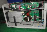De Machine van het Lassen van de omschakelaar Arc/MMA/Lasser Arc200g