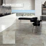 Mattonelle rustiche del pavimento e della parete del materiale da costruzione di disegno caldo di vendita Nizza (42657)
